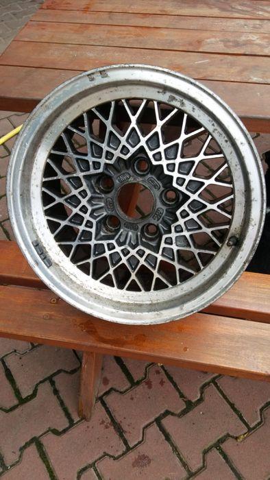 felga aluminiowa BMW seria 5-6-7 Sandomierz - image 1