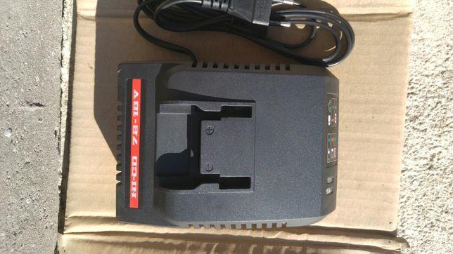 Зарядное устройство dwt swiss ag cs 1801 l