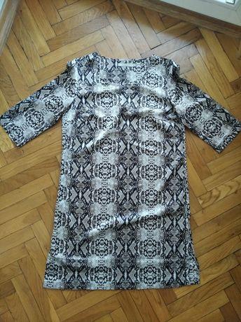 Sukienka Monnari 36