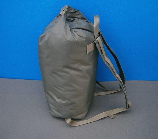 Речовий рюкзак РМ-25, 25 літрів/  вертикальна загрузка.