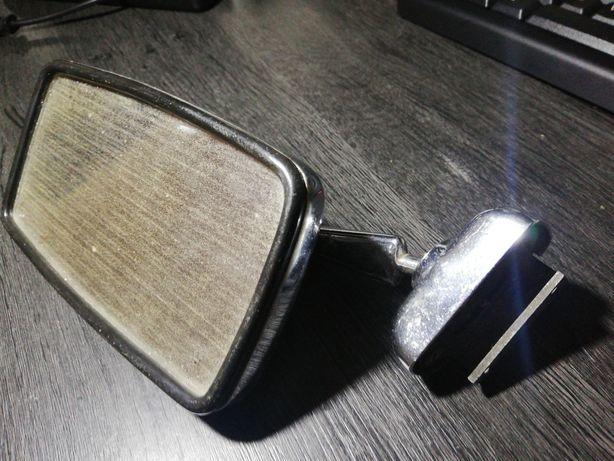 Espelho de Ferrari Gt4/Fiat X1
