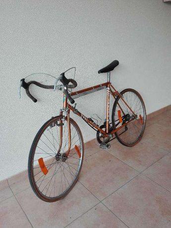 Bicicleta Órbita