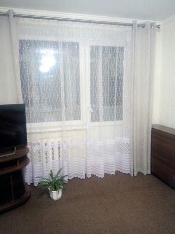 Продам квартиру в Бурштині