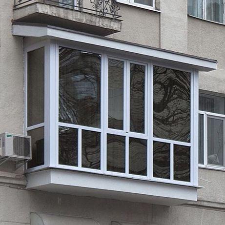 Окна лоджии балконы. Рассрочка 0 % Входные и межкомнатные двери
