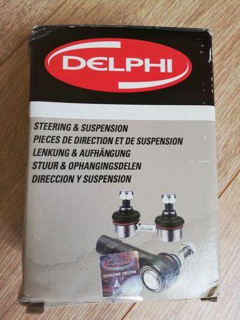 Sworzeń wahacza Delphi TC233