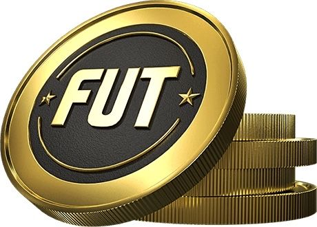 Монети Fifa 2021 PS4 ultimate team Я вам монєти ви мені грн!