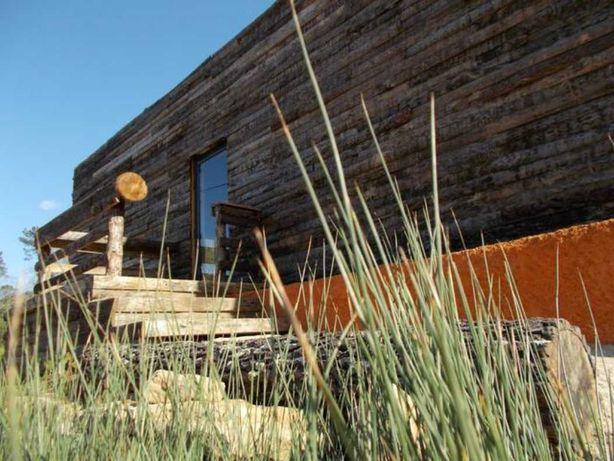 Casa T2 mobilada/despesas incluídas -TV, net, electricidade, água