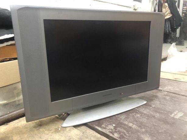 Телевизор Grundig amira 26 LW 68-7505 BS