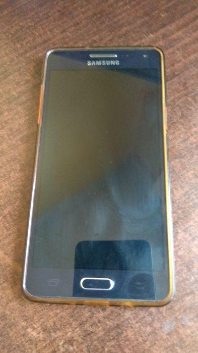 Samsung Galaxy a5 2015 a500 Skierniewice - image 1