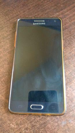 Samsung Galaxy a5 2015 a500