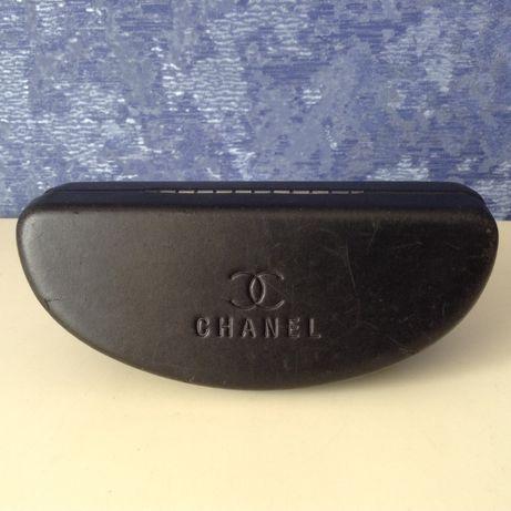 Футляр для солнцезащитных очков Chanel