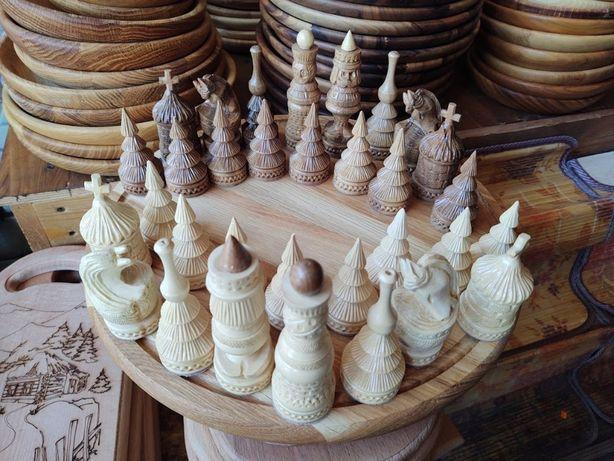 Шахматні фігури шахматные фигуры шахи