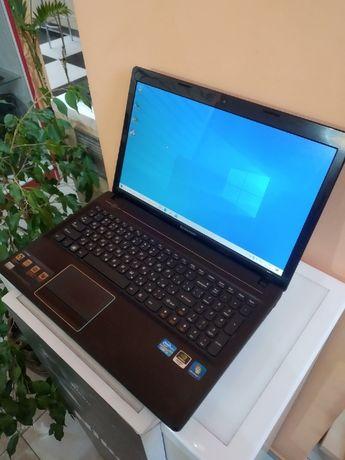 Игровой Ноутбук HP c Магазина , 19000р
