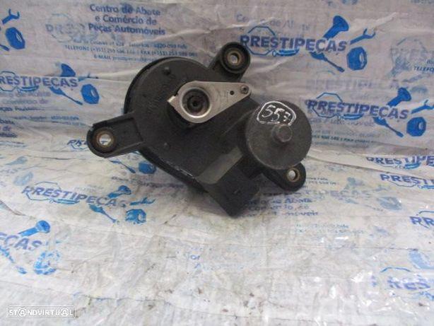 Corpo Borboleta A6111500794Q28 MERCEDES / W203 / 2003 / C220 CDI /