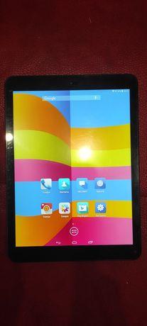 Продам  планшет Cube Talk 9X U65GT