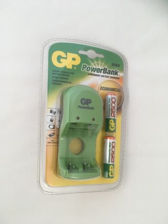 Gp powerbank S360