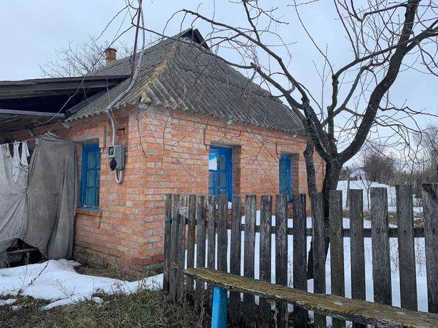 ПРОДАМ Будинок с.Мазепинці