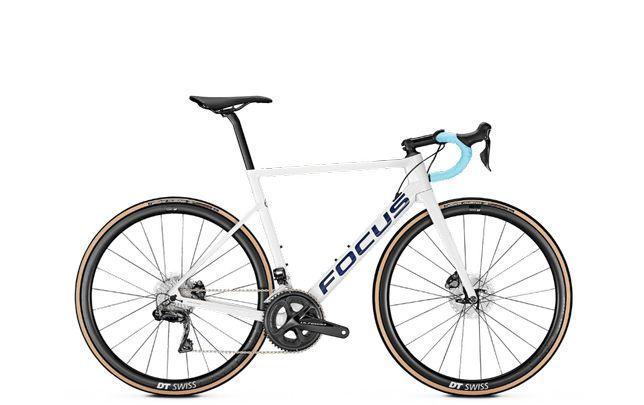 Focus Izalco Max Disc Di2 rower szowowy ultegra cube 2021r -37%