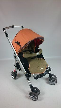 Carrinho de passeio de bebe modelo loola up da marca bebe confort