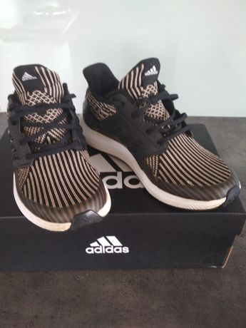 Adidas rapidaRUN 38