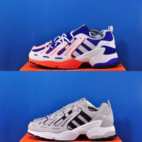 Кроссовки Adidas EQT Gazelle р 42.5, 44.5, 45 Оригинал Superstar