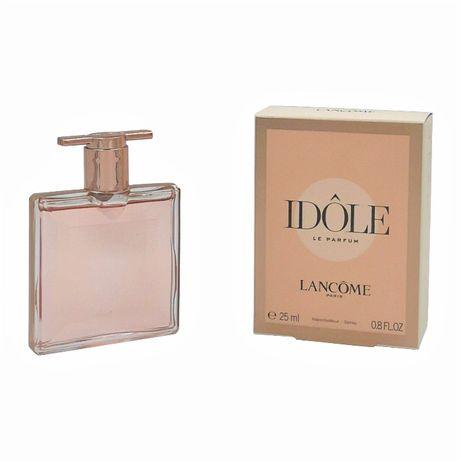Perfumy   Lancome   Idole   25 ml   edp