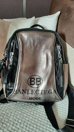 Sprzedam fajny plecak