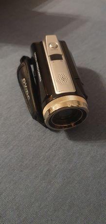 Dobra Kamera HDd