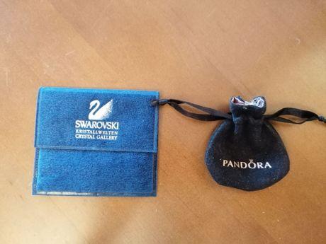Pandora Swarovski