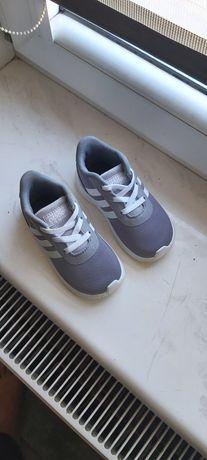 Butki dziecięce Adidas