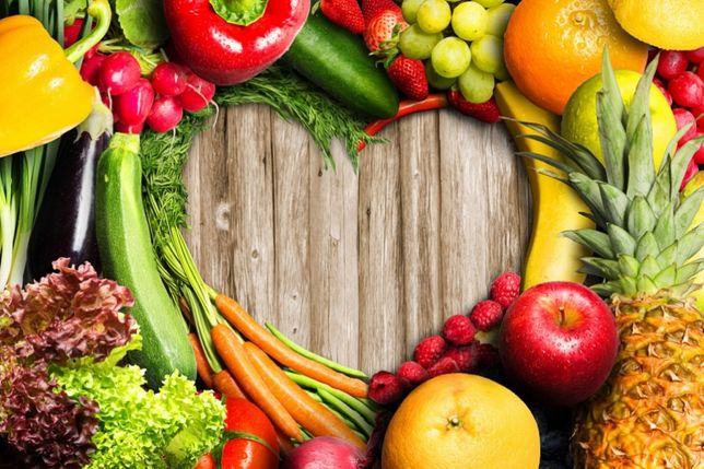 Warzywa i owoce.Darmowa dostawa-Nie dźwigaj samo przyjedzie pod dom