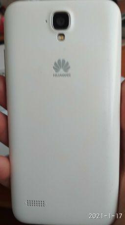 Huawei Y5 używany