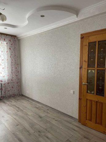 2 кімнатна квартира з ремонтом та меблями, вул.Хвильового