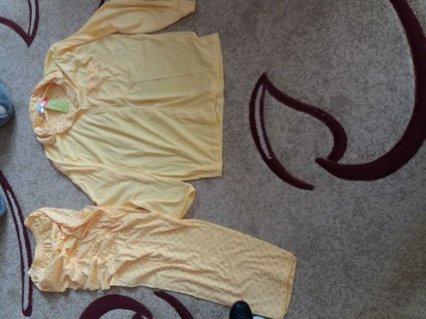 Nowa piżama damska xl