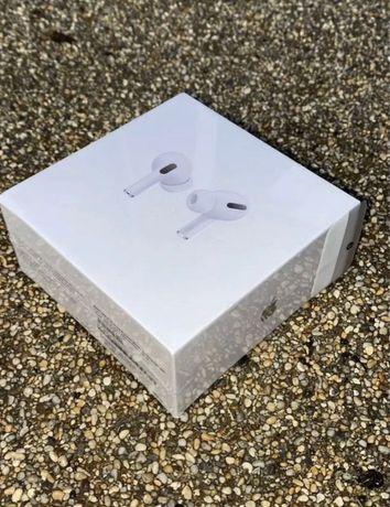 Apple Airpods Pro - Novos - embalados qualidade top