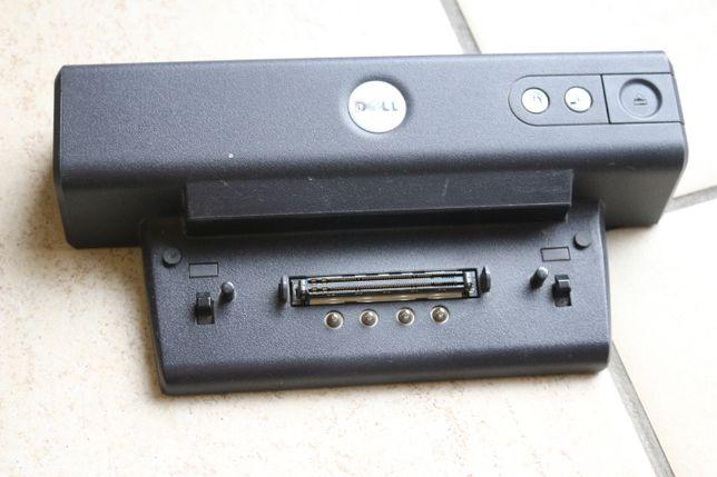 notebook dell d630: zawiasy,chłodzenie,procesor,stacje,pamięć,stacja.
