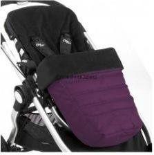 Wielka Promocja Śpiwór do wózka Baby Jogger CITY MINI