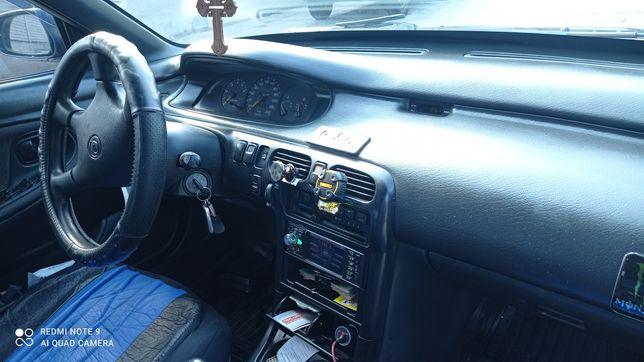 Продам авто. Mazda 626