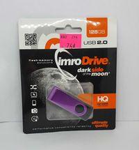 Pendrive IMRODRIVE 128 GB, nowy,  Lombard Jasło Czackiego