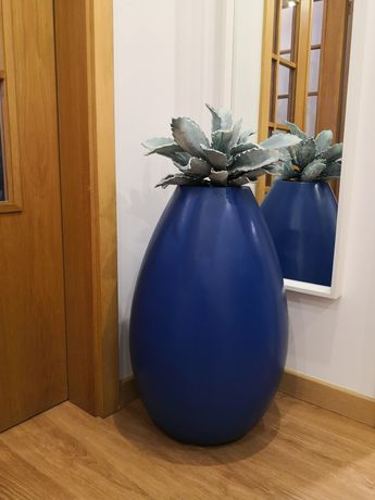Vende-se pote decorativo