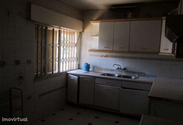Apartamento em Almada, Pragal