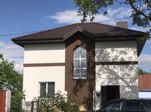 (L)Окремий будинок в районі Гідропарку(73тис$)