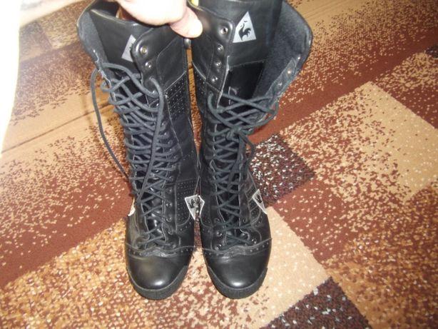 Сапоги,ботинки.