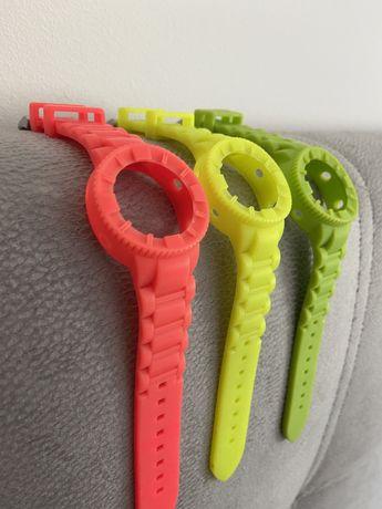 Braceletes originais Watx&Colors