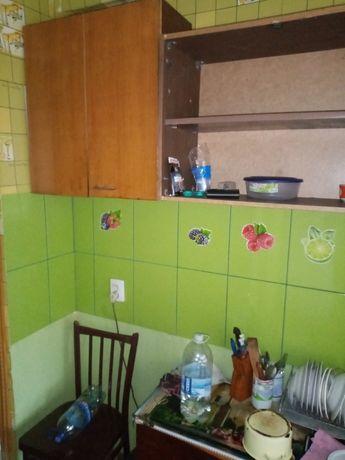 Продам квартиру 1ком г Мирноград