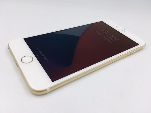 iPhone 6S PLUS 16GB GOLD  • NOWA bateria • GW 1 MSC • AppleCentrum