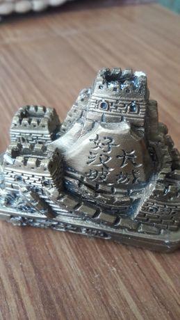 Китайская стена Сувенир