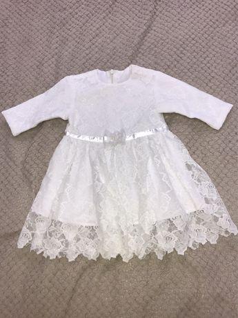 Платтячко ,сукня,плаття