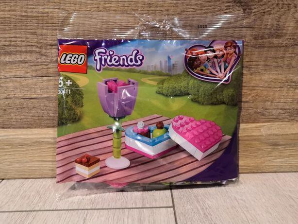 LEGO Friends 30411 - NOWE