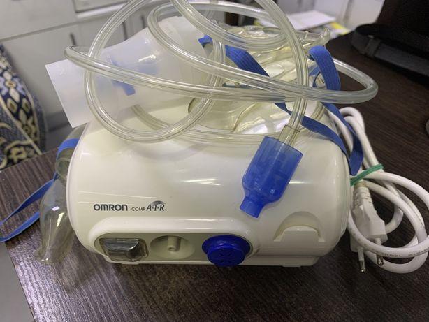 Ингалятор OMRON comp A-I-R